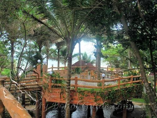 2fc77a80c2b3f Alona Tropical Beach Resort - My Bohol Guide