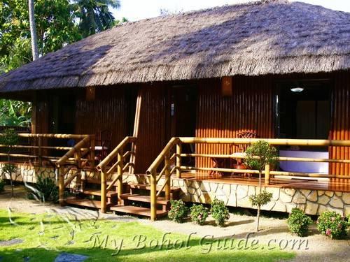 Dream Native Resortroom Prices My Bohol Guide