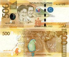 Forex dollar to phil peso